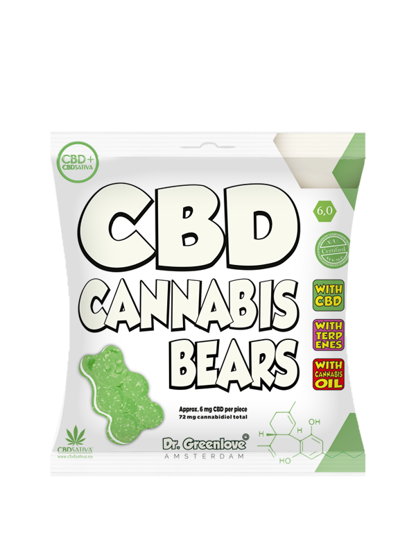 CBD_Bears