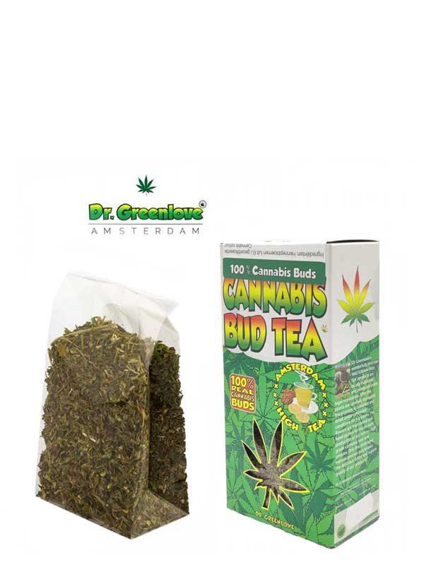 Cannabis-Bud-Tea-100%