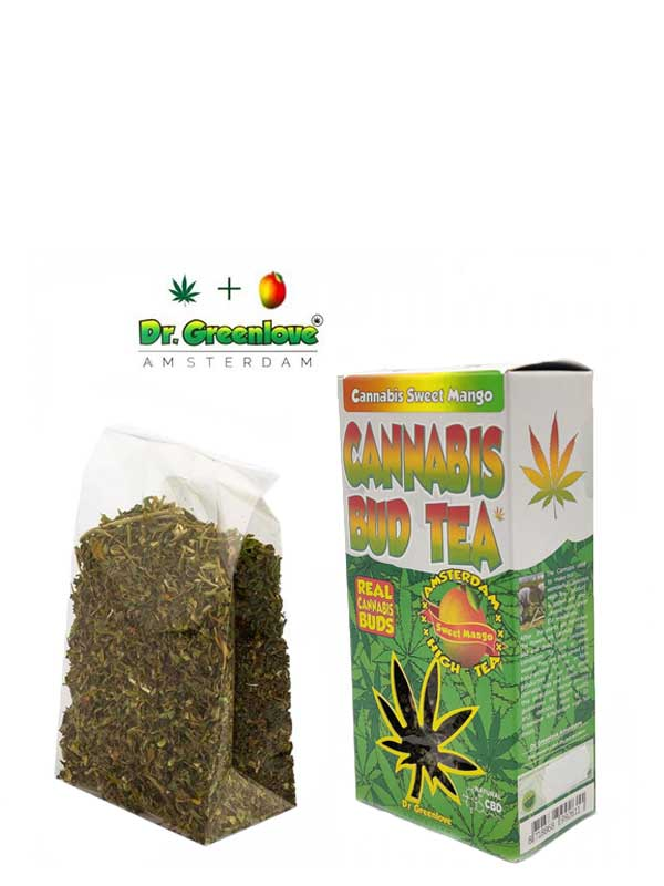 Cannabis-Bud-Tea-Sweet-Mango