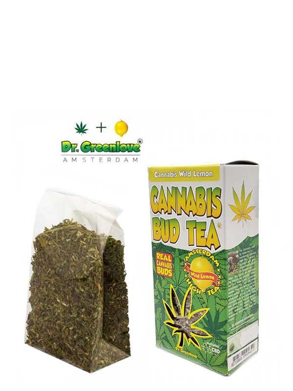 Cannabis-Bud-Tea-lemon