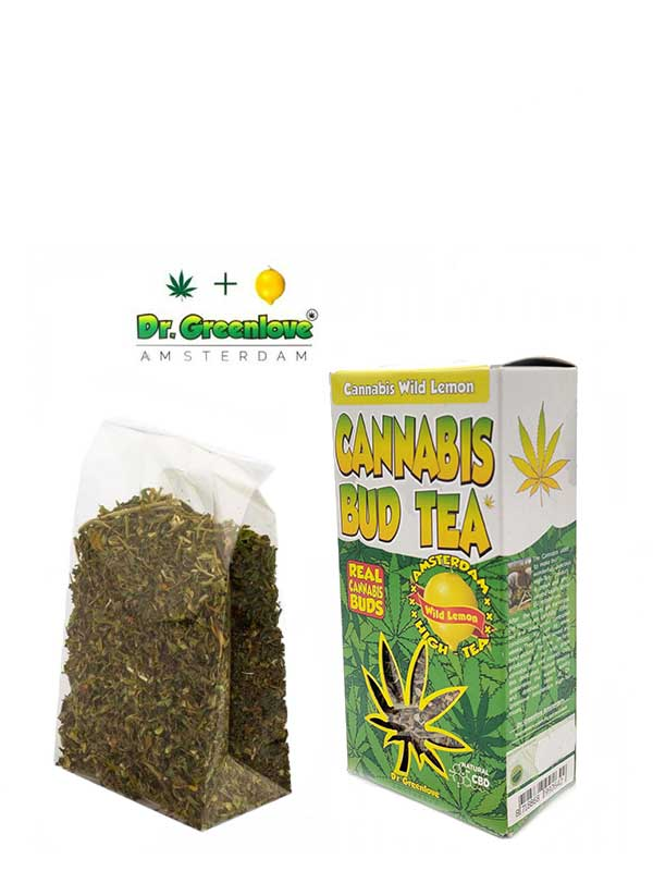 Cannabis-Bud-Tea-lemon