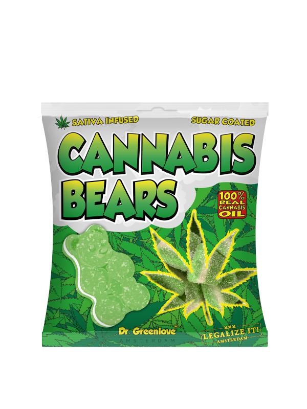Cannabis_Bears