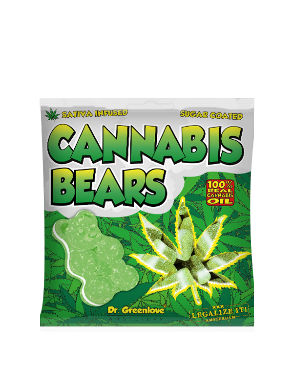 Cannabis_Bears