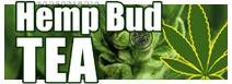 bottom_hemp-bud