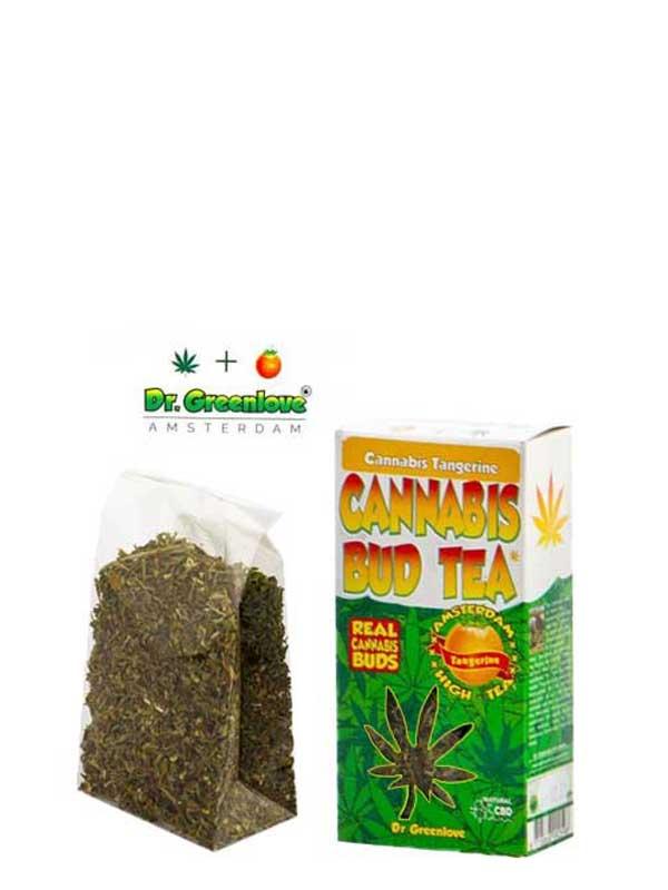 Cannabis-Tangerine-bud-tea-3