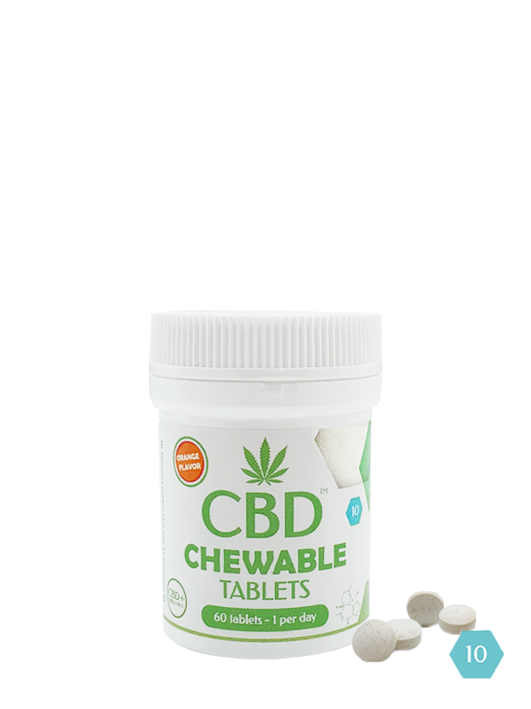 CBD_Chewable_tablets_incl10