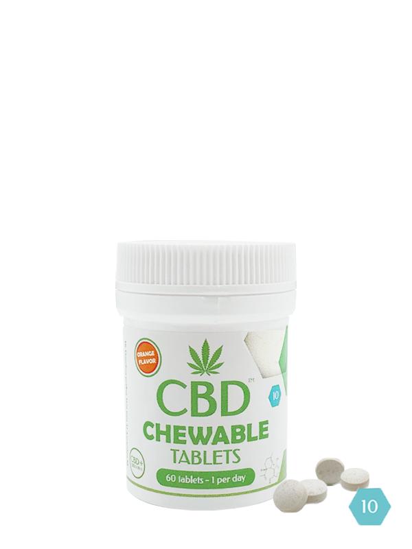 CBD_Chewable_tablets_incl10