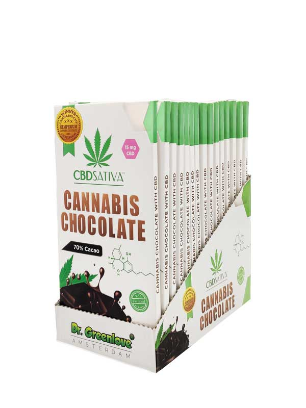 CannabisChocolate_Pure_Display-3